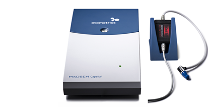 http://www.mercurydiagnostics.it/~/media/Images/Otometrics/Banner-Products/otoacoustics-emissions-testing-oae-madsen-capella-2.png?mh=500&mw=992