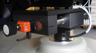 http://www.interacoustics-us.com/com_en/Products/BalanceSystems/Nydiag200/Gallery/Nydiag200_OVAR.jpg