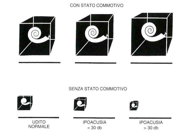 http://www.tanzariello.it/images/zq12.png