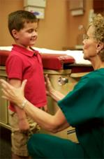 http://www.atitesting.com/ati_next_gen/skillsmodules/content/physical-assessment-child/images/PA-Child-Neuro_T.jpg