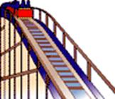 http://www.dizziness-and-balance.com/images/Roller_Coaster-thumb.gif