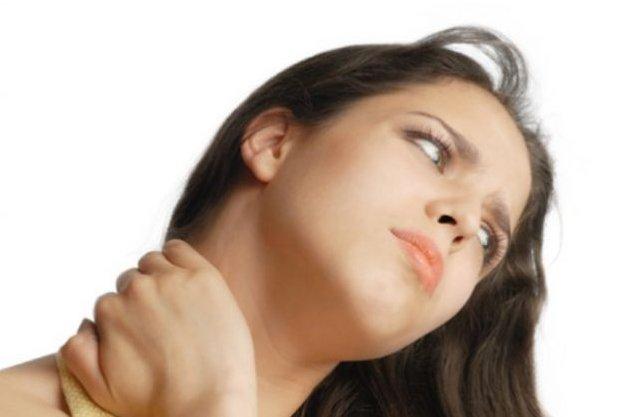Malattia asterischi vascolari